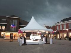 Roermond27