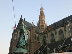 Haarlem37