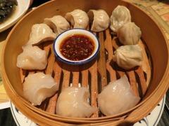 Sichuan08