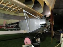 aviodrome12