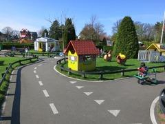 Linnaeushof96