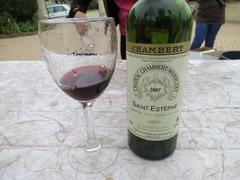 BordeauxM36