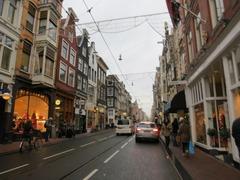 Utrecht01