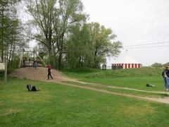 OudValkeveen53