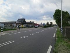 Schiphol01