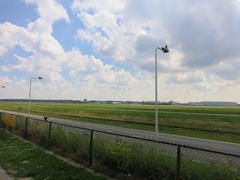 Schiphol37