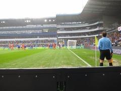 Football14