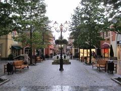 Roermond17