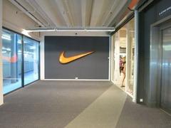 Nike07