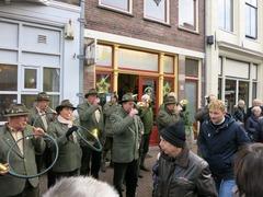 Haarlem18