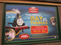 Thomas13
