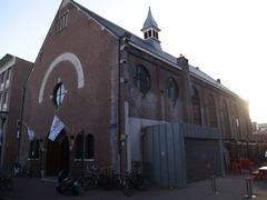 Haarlem19