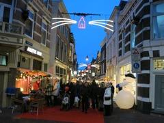 Dordrecht44