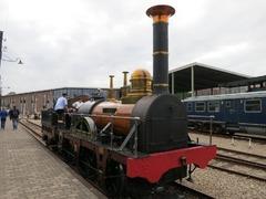 spoorwegmuseum57