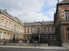 Brussel03