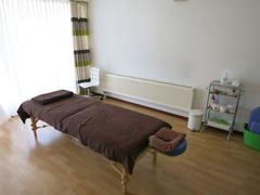 Monta-Massage04
