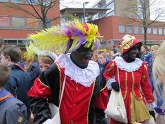 Sinterklaas03