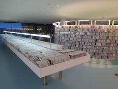 bibliotheek33
