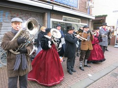 Haarlem21