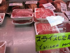 Meat03