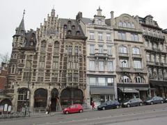 Brussel01