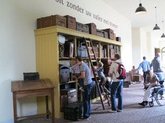 spoorwegmuseum04