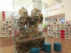 bibliotheek23