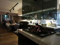 WineKitchen16