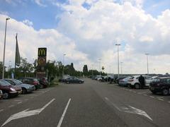 Schiphol28