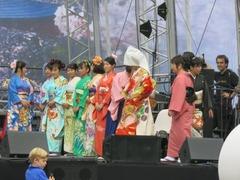 JapanF21