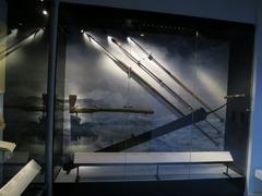 SeaMuseum57
