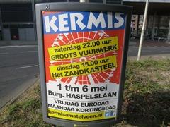 Kermis01