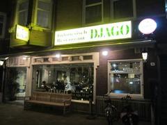 DJAGO01