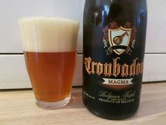 Troubodour04