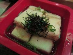 kyotocafe15
