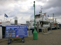 Texel014