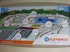 Flevonice31