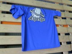Asperges14