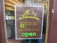 De-Bierkoning17