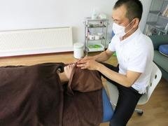 Monta-Massage10