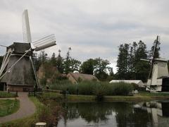 Openluchtmuseum61
