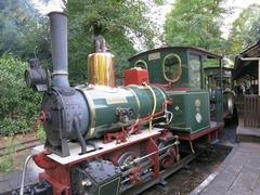 Efteling189