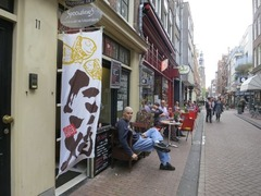 Amsterdam74