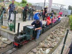 spoorwegmuseum46