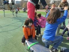AmstelPark11