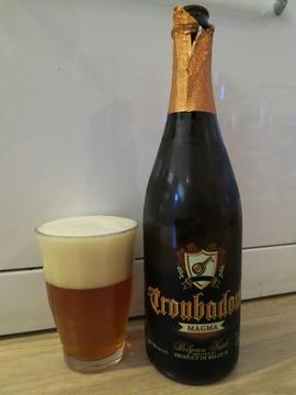 Troubodour03