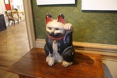 KattenKabinet12