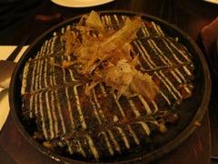 Okonomiyaki15