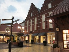 Roermond24