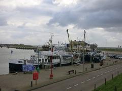 Texel015